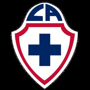 Cruz Azul Hidalgo Football club