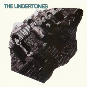 The Undertones Album Wikipedia