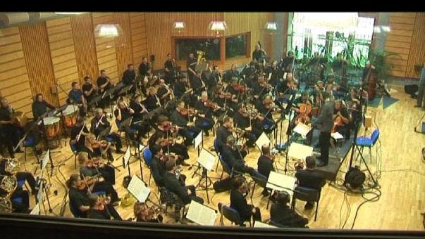 Capellen Orchestra - Wikipedia