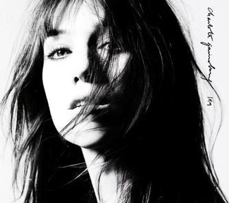 El tópic de las guapifeas - Página 6 Charlotte_Gainsbourg_-_IRM
