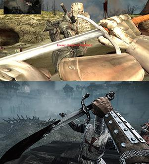 Chivalry Medieval Warfare Wikiwand