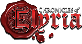 Chronicles Of Elyria Wikipedia