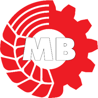 Communist Party of Canada (Manitoba) Political party