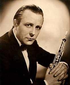 Ivor Slaney
