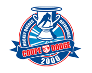 Coupe Dodge Logo.png