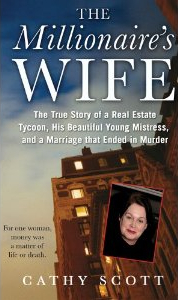 Cover of the book TheMillionaresWife.jpg