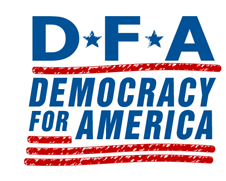 Democracy for America