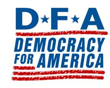 https://upload.wikimedia.org/wikipedia/en/c/c7/DFA_Logo.png