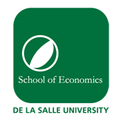 DLSU-School of Economics Logo.png