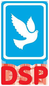 Demokratik Sol Parti (logo).png