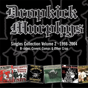 Singles Collection, Volume 2 - Wikipedia