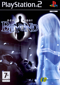 Echo Night - Beyond Coverart.png