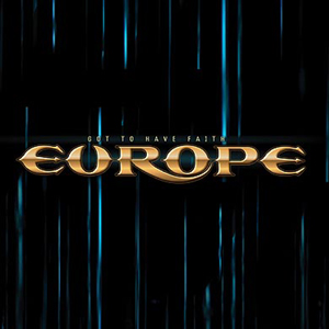 Got to Have Faith 2004 single by Europe