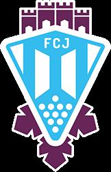 FC Jumilla - Wikipedia
