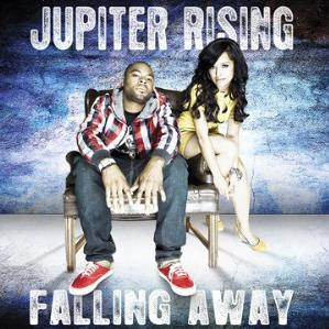 File:Falling Away.jpg