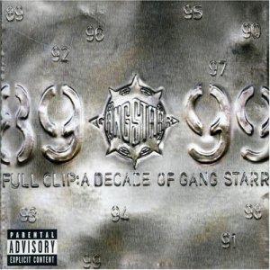 Full Clip: A Decade of Gang Starr httpsuploadwikimediaorgwikipediaencc7Ful