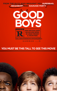 Good Boys Movie Poster.jpg