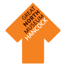 Great North Museum Hancock.png
