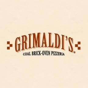 Grimaldis Pizzeria American pizzeria chain