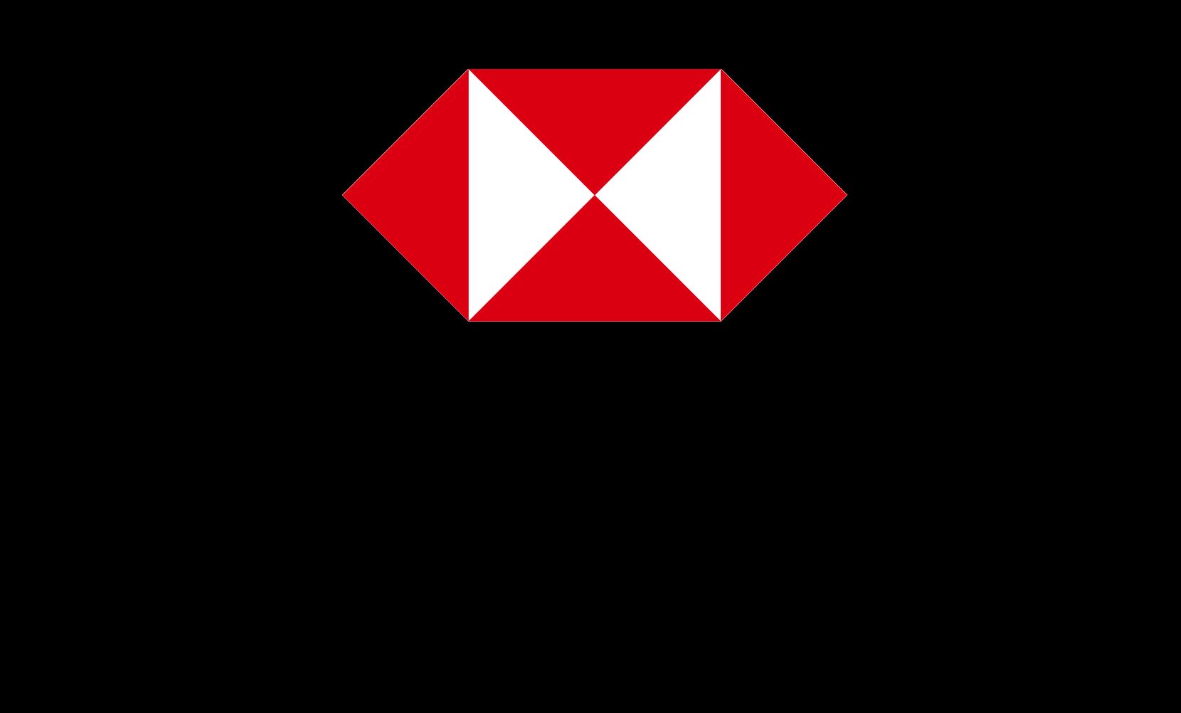 HSBC Womens Champions