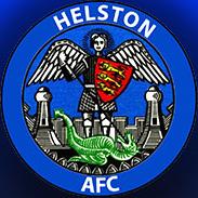 Helston Athletic F.C. - Wikipedia