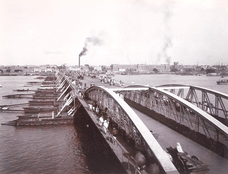 Filehowrah Bridge 1901jpg Wikipedia