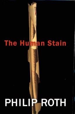Image result for the human stain philip roth