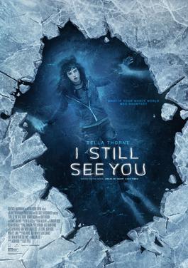 I Still See You (film) - Wikipedia