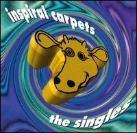 Inspiral Carpets - The Singles.jpg