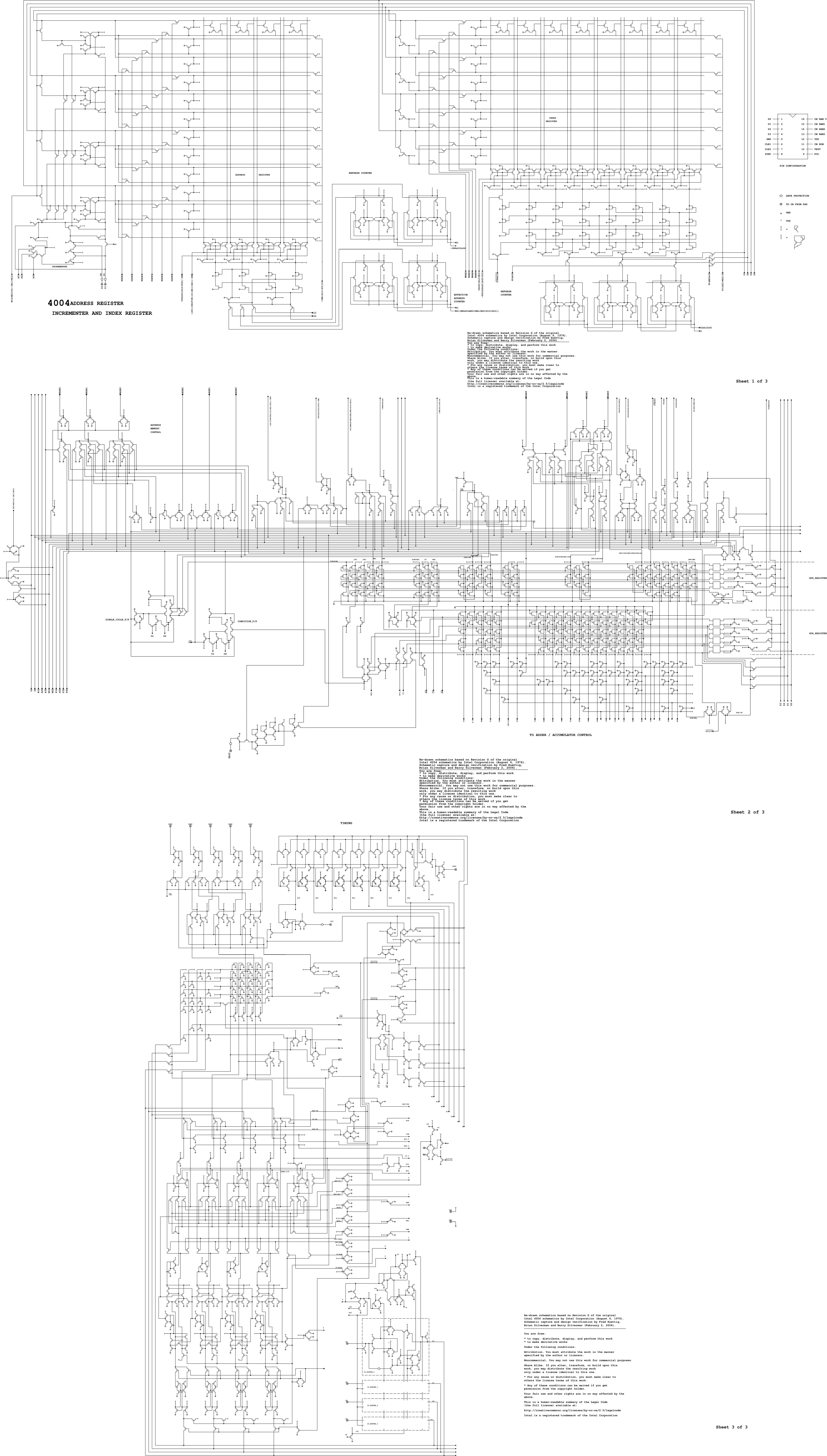 File:Intel-4004-schematics.png - Wikipedia