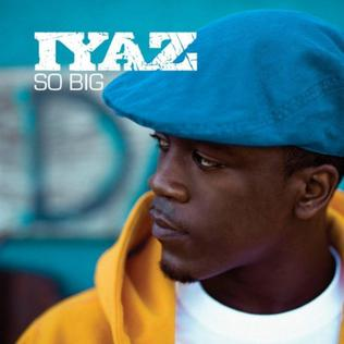 Album so big ep, iyaz | qobuz: download and streaming in high quality.