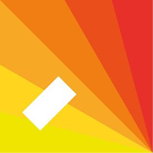 https://upload.wikimedia.org/wikipedia/en/c/c7/Jamie_xx_-_Loud_Places_cover_art.jpg