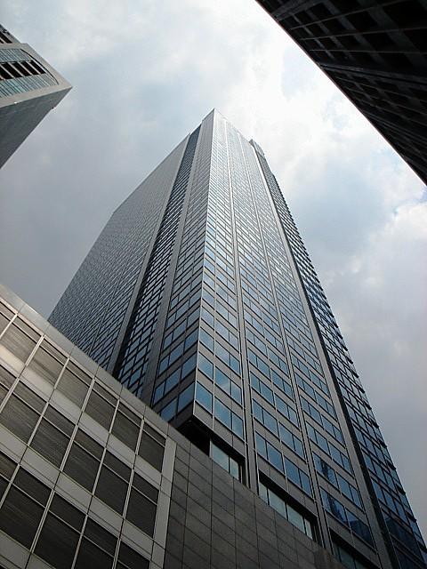 Pbcom Tower Wikipedia
