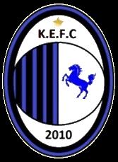 Kent Football United F.C. Association football club in England