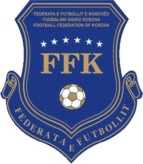 https://upload.wikimedia.org/wikipedia/en/c/c7/Kosovo_FA.png