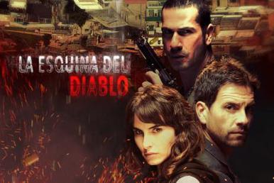 http://upload.wikimedia.org/wikipedia/en/c/c7/La_esquina_del_diablo_poster.jpg