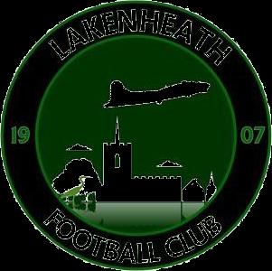 Lakenheath F.C. Association football club in England