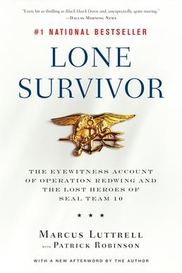 LoneSurvivor_Book.jpg
