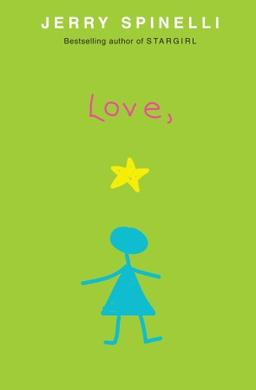 Image result for love stargirl book