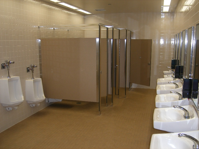 stall for stalls bathroom designs partitions restroom schools