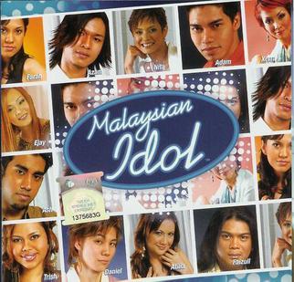 Hasil carian imej untuk malaysia idol