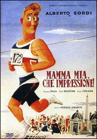 Mamma Mia! (film)