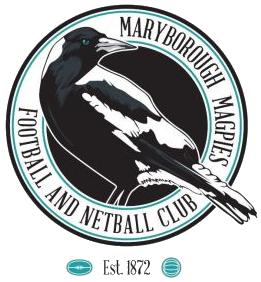 Maryborough Football Club