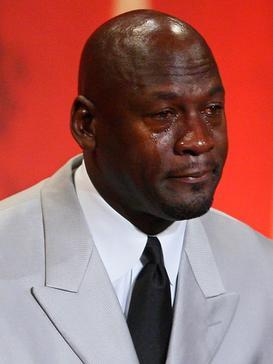 4f1dfa3a25b7 Crying Jordan - Wikipedia