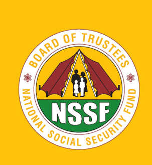 National Social Security Fund (Tanzania) - Wikipedia