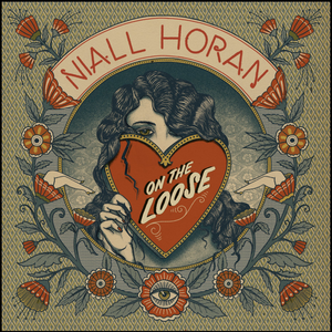 On the Loose (song) 2018 single by Niall Horan