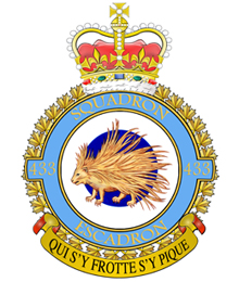 No. 433 Squadron RCAF badge.jpg