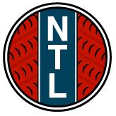 Norwegian Civil Service Union