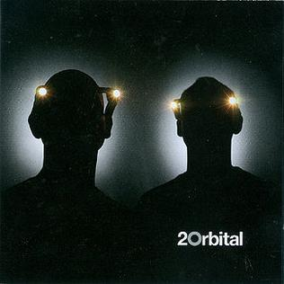 Orbital 20