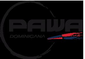 Resultado de imagen para Pawa logo